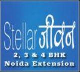Stellar Jeevan Noida