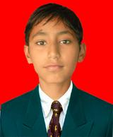 Govind Pareek