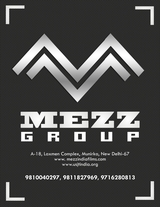 MEZZ MEDIA