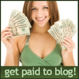 Make Money Online Part time