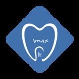 imax dental clinic