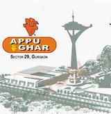 Appu Ghar Sector 29 Gurgaon