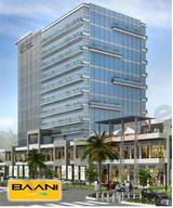 Baani Group Gurgaon