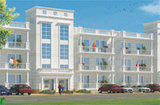 Dlf Hyde Park Floors Chandiagarh Mullanpur