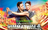 Himmatwala