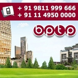 BPTP Astaire Gardens Villas Gurgaon