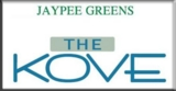Jaypee The Kove