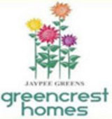 Jaypee Greens Greencrest Homes