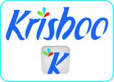Krishoo