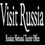 russia tours - Visitrussia.org.uk