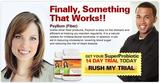 Super Probiotic Solve For Everyone Digestion Problems