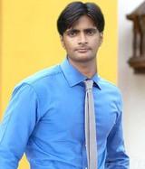 Rajneesh Upadhyay