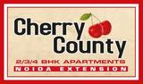 Cherry County Noida Extension