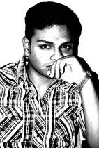 sushil kumar - Jackson Sushil Kumar