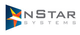 NStar Systems - Computer Sales & Service