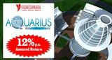 Vigneshwara Aquarius Business Park Gurgaon