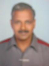 Er. Akhil Pathak