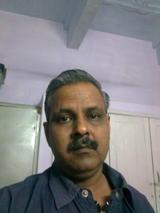 Akhil Pathak