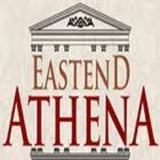 Eastend Athena Noida Extension