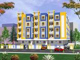 Shiv Sai Ozone City 2 Bhiwadi