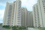 Ozone City Bhiwadi Plots