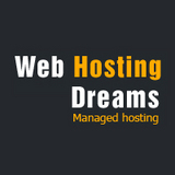 Web Hosting Dreams