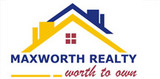 max worth realty india ltd