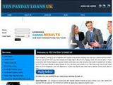 Instant Payday Loans On Same Day