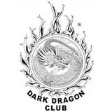 Dark Dragon Club