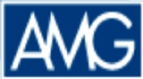 AMG Advanced Metallurgical Group