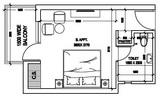 Omaxe property Greater noida