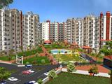 new project Amrapali verona heights
