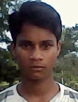 asit mahato