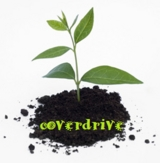 investments for future n current - COVERDRIVE