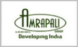 Amrapali Verona Heights FIND 2 bhk NOIDA