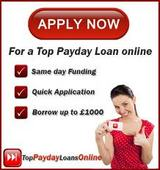 12 Month Payday Loans Online With Immidate Cash