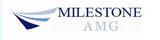 Milestone AMG