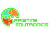 Pristine Edutronics