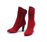 isabel marant sneakers online us