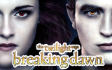 The Twilight Saga Breaking Dawn Part 2