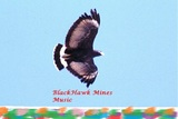 my blackhawk mines music - Black Hawk Mines Music