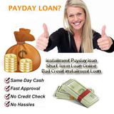 Online Payday Loan Lenders in USA