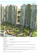 Ramprastha Developers Launching a New project Primera