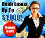 installment loans online - All City Cash Installment Loan for Bad Credit