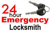 emergency locksmith services - 24 Hour Locksmith for Emergency Locksmith
