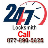 Emergency Locksmith 24 Hour Availability Call for Affordable Locksmith