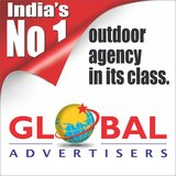 outdoor Advertising agency