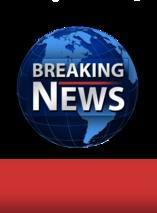 Online Latest Breaking News