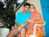 Hi Iam Saxena