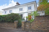 Property St Johns Wood